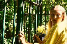 Eva Efstathiou (@evaephotography) • Instagram photos and videos Fashion Photography, Candles, Photo And Video, Videos, Photos, Instagram, Pictures, Candy, Candle Sticks