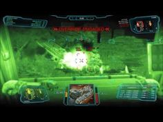 MechWarrior Online | MAD-IIC-SC | key map mix up (548)