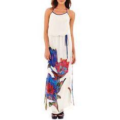 db0ce53d9c7 Great summary dress Junior Bridesmaid Dresses