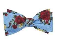 The Tie Bar Hinterland Floral Grey Suit Men, Grey Suits, Floral Bow Tie, Slim Fit Suits, Black Bow Tie, Silk Bow Ties, Bow Tie Wedding, Its A Mans World, Blue Ties