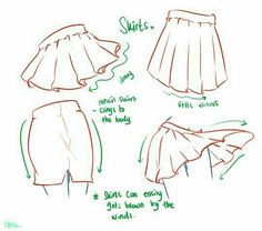 Manga Drawing Tips Me gusta Drawing Reference Poses, Design Reference, Drawing Techniques, Drawing Tips, Manga Drawing Tutorials, Tumblr Drawings, Drawing Anime Clothes, Clothing Sketches, Drawing Base