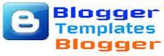 Blogger Templates Blogger, Acessórios para Blogs Grátis,templates grátis, Ferramentas para Blogger, templates blogger blogspot, blog templates blogger