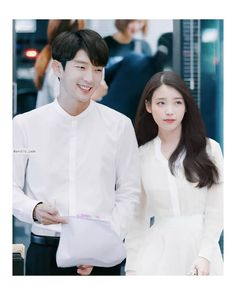 Lee Joon Gi and IU Joon Gi, Lee Joon, Korean Celebrities, Korean Actors, Lee Jong Ki, Wang So, Korean Drama Movies, Scarlet Heart, Couples