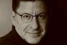 20 жестких цитат психолога Михаила Лабковского о здоровой любви и неврозах