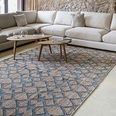 #rusticchic #sofa #livingroomdecor