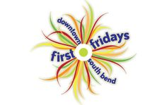 Downtown South Bend - First Fridays