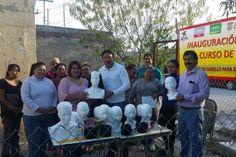 Allende Coahuila.- Estoy convencido que como Gobierno Municipal hay que apoyar a todos los sectores de la sociedad, pero aún más a los sectores vulnerables, …