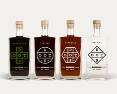 Creative Packaging Design for Inspiration