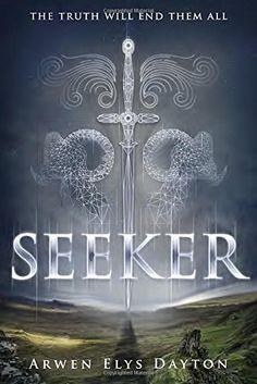 Seeker by Arwen Elys Dayton https://www.amazon.com/dp/0385744072/ref=cm_sw_r_pi_dp_x_ibCwybG7ZC4RQ