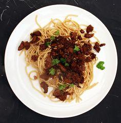 cuisiner prot 233 ines de soja textur 233 es v 233 g 233 talien sal 233
