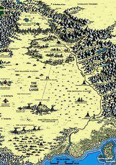 126 Best warhammer fantasy images