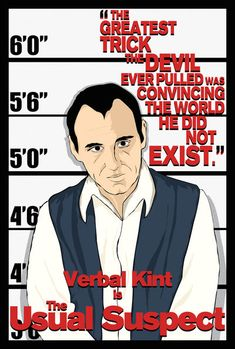 MOVIES-USUAL.SUSPECTS