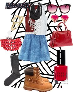 """""""Rapper Outfit"""" by dangel36 ❤ liked on Polyvore"""