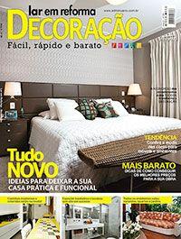 LAR EM REFORMA DECORACAO 020
