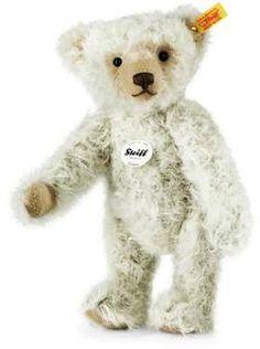 Steiff Classic Bear Oliver 000324 32cm 13 Inch Steiff Teddy Bear b7f179610be94