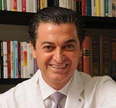 Caminhar e Respirar: Colesterol: remédios com alto risco e baixa eficiê...