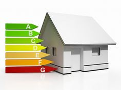 Is your home energy efficient? Find out here.
