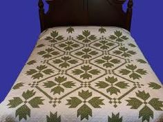 bear paw quilt - Google Search