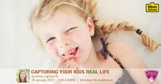 """Photography Classes, Seminars, Workshops, Courses, Lectures, Photowalk – Nikon School 