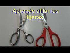 A Casa tot ho fas Tú. Diy Home Cleaning, Cleaning Hacks, Maquina Elgin Genius, Diy Furniture Projects, Sewing Projects, Goncalves, Free Motion Quilting, Recycled Art, Easy Diy Crafts