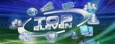 Top Eleven Cheats 2014 - Tokens Cash Cheat Android iOS Download.