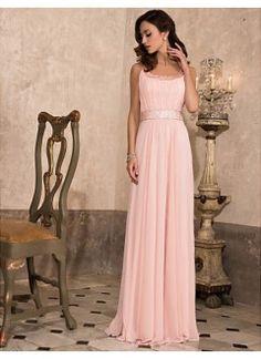 Cheap Bridesmaid Dresses, Bridesmaid Dresses 2013, Discount Bridesmaid Dresses under 100, Modest Bridal Gowns - CDdress.com