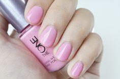 Oriflame - Strawberry Cream