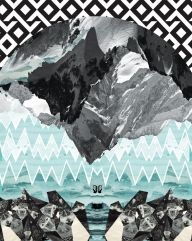 Fashion Across Borders / Joelle Boers Studio