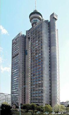 Genex Belgrade