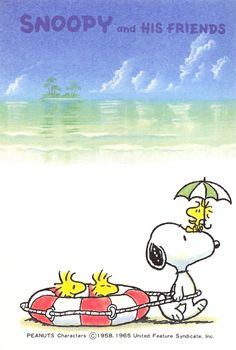 Snoopy and Woodstock Meu Amigo Charlie Brown, Charlie Brown And Snoopy, Snoopy Images, Snoopy Pictures, Peanuts Cartoon, Peanuts Snoopy, Snoopy Und Woodstock, Snoopy Wallpaper, Snoopy Quotes