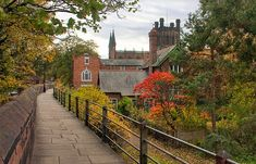 14 Top-Rated Tourist Attractions in Chester   PlanetWare Chester Cheshire, Chester City, Cheshire England, London Manchester, England And Scotland, Short Break, Tower Of London, Lake District, Old Town