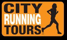 City Running Tours - Chinatown/1968 DC Riots 5K Running Tour