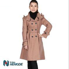 abrigos para mujer abrigo de invierno para las mujeres abrigo de piel de capa de las señoras qd13-Abrigos-Identificación del producto:605104777-spanish.alibaba.com