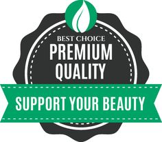 Support Your Beauty