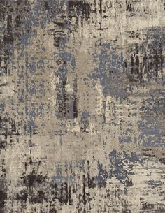 Fine rugs in Coral gables, Modern rugs Coral Gables, Tibetan rugs Coral Gables, Contemporary rugs Coral Gables, handmade rugs Coral Gables, silk rugs Coral Gables, Designer rugs Coral Gables