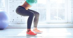 Tone and sculpt your booty with these best butt exercises for women.
