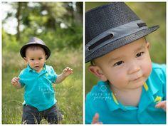 Happy Father's Day * Dallas/ Fort Worth Children's Photographer | Laura Veno Photography