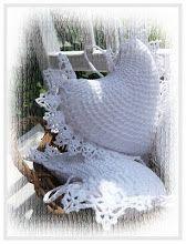 Cuori Crochet
