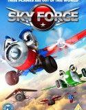 Sky Force Full Hd izle
