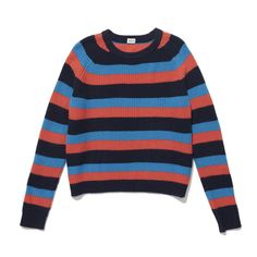 Clearance Inexpensive Edward Fair Isle Cashmere Sweater William Lockie Free Shipping Factory Outlet l8Zid7EUvd
