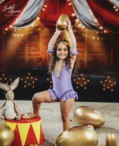 Anne Wheeler The Greatest Showman Costume Baby Halloween Outfits, Halloween Costumes, Halloween Ideas, Photography Backdrops, Newborn Photography, Circus Costume, Girls Leotards, Garment District, The Greatest Showman