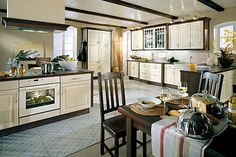 Beste afbeeldingen van keukens home decor home kitchens en