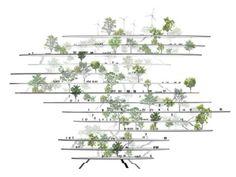 Sou+Fujimoto+Architects+.+Energy+Forest+%281%29.jpg 480×360 pixels