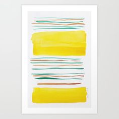 """Explore our website for even more details on """"buy abstract art from dolna. It is a great spot for more information. Watercolor Art Paintings, Modern Art Paintings, Modern Art Prints, Watercolor Artists, Painting Art, Art Prints Quotes, Canvas Art Prints, Wall Prints, Watercolor Pattern"""