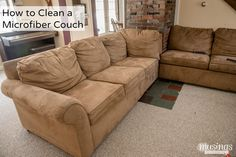 popsugar deep couch smart clean living australia how cleaning your to xxxlarge couches