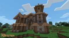 Pixel Perfection Resource Pack - minecraft resource packs : Pixel Perfection resource pack stand out from the total number of 16x texture pa ...  #resource #packs | http://niceminecraft.net/category/minecraft-resource-packs/