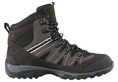Jack Wolfskin Trailrider Texapore Outdoorschuh im Ackermann Online Shop #Outdoor #Natur Jack Wolfskin, Hiking Boots, Shopping, Shoes, Fashion, Hiking Shoes, Hiking, Moda, Zapatos