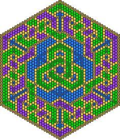 6 (590x688, 29Kb)