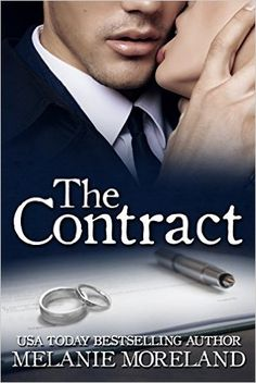 The marriage contract books to read pinterest books book read download the contract by melanie moreland kindle ebook the contract ebookkindle fandeluxe Choice Image
