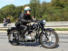 Image result for bmw r51 Bmw Vintage, Boxers, Motorcycles, Vehicles, Men, Image, Boxer, Car, Guys